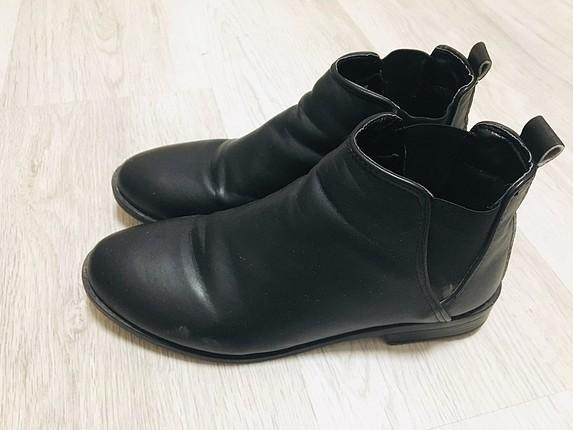 Lcw ayakkabı