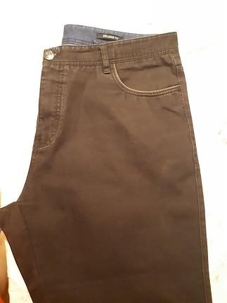 kiğılı erkek pantolon