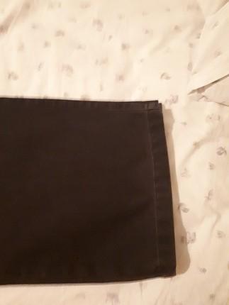 Diğer kiğılı erkek pantolon