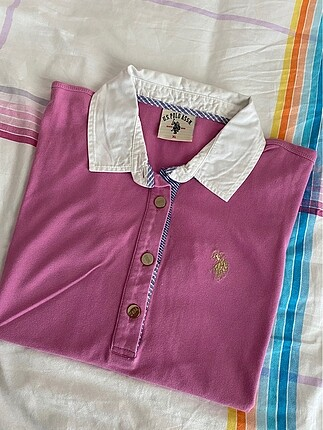 Us polo assn tshirt