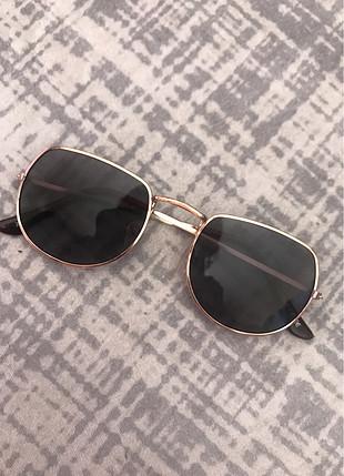 Polo gözlük