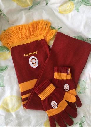 Galatasaray atkı