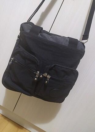 Kipling marka çanta