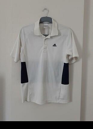 3055. Adidas - M / 38 Beden