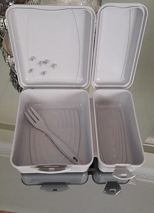 Beslenme kalibi