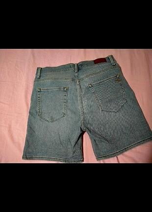 LTB Jeans Şort