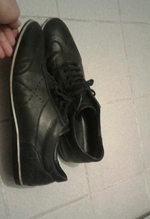erkek ayakkabı 45