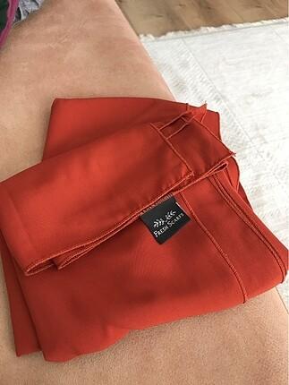 Fresh scarf Medine ipeği şal