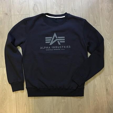 Alpha 002