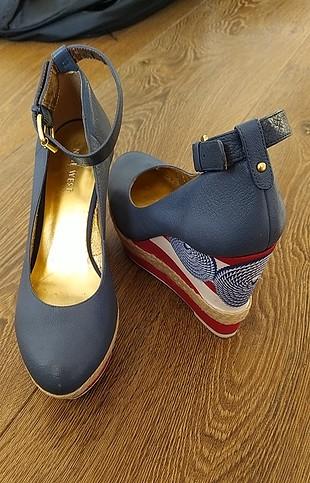 harika ayakkabı