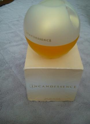3 parfüm