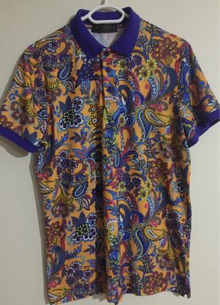 Orjinal Tshirt