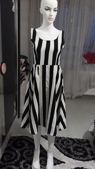 # çok # şık # bir# elbise #