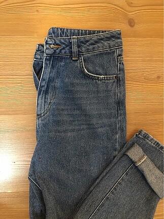 s Beden pantolon