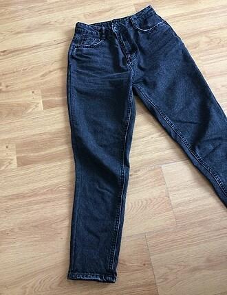 mon jean