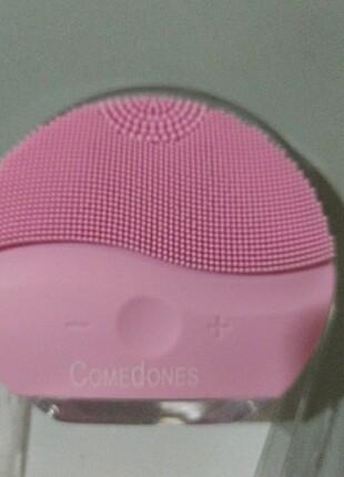 Yüz temizleme cihazı