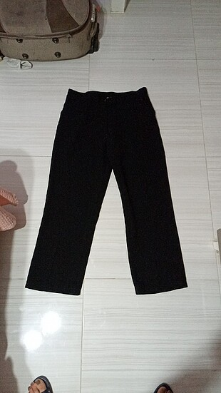 Büyük beden pantolon