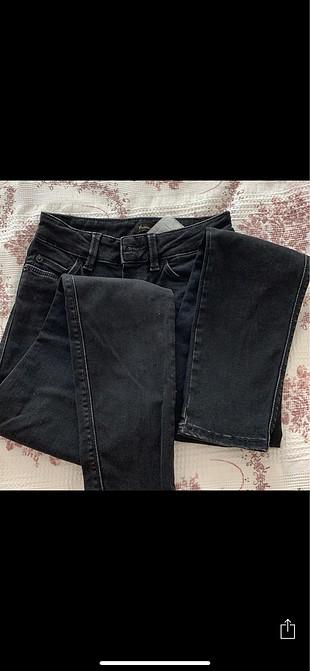Massimo dutti jean