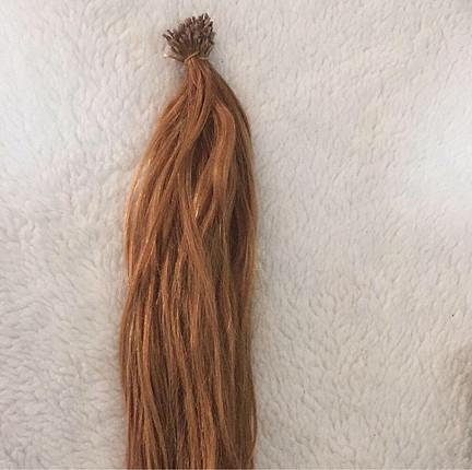 Saç Aksesuarı Kaynak