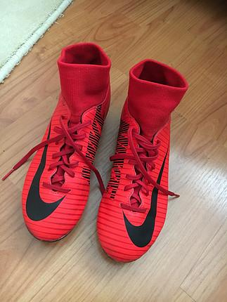 Nike Orijinal çocuk Nike krampon