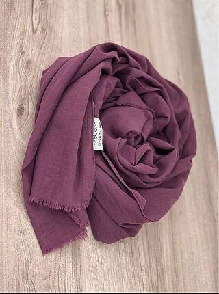 Fresh scarfs