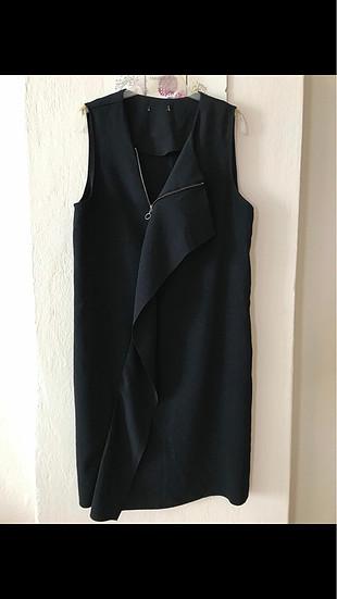 Lcw siyah elbise