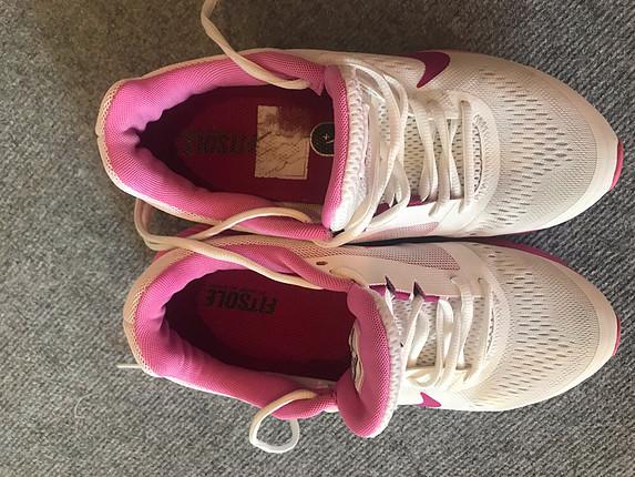 Nike fitsole2