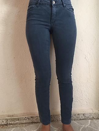 Mükemmel orijinal oxxo pantolon
