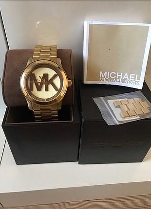 Michael Kors Michael Kors MK5473 Kadın Kol Saati