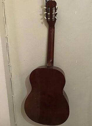 Diğer Gitar