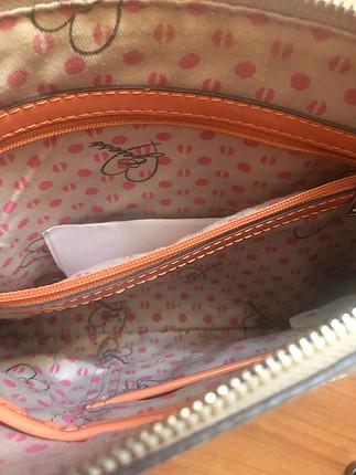 Guess Guess portföy çanta