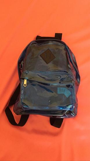 Yeni tarz çanta