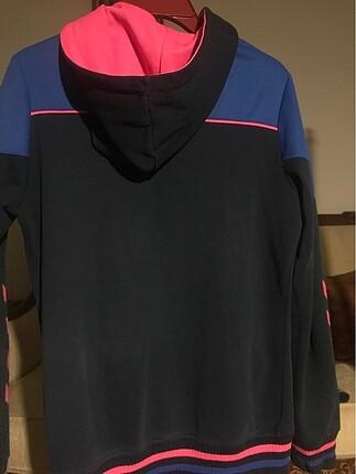 m Beden çeşitli Renk Orijinal hummel sweatshirt