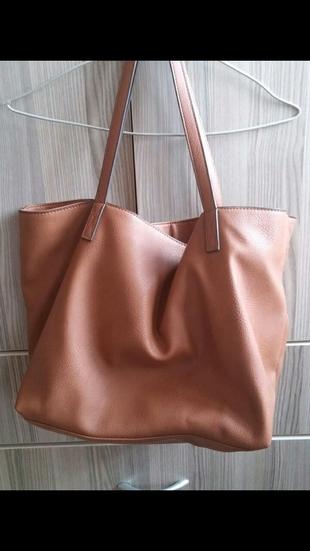 taba çanta