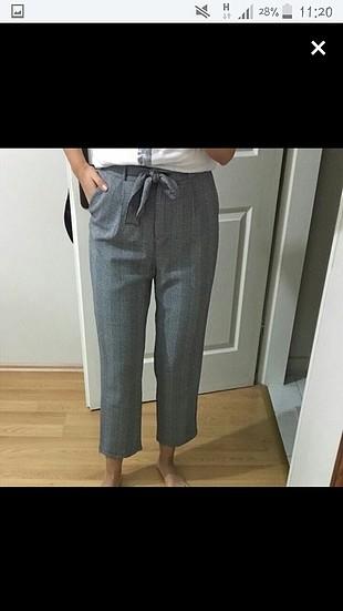 tiffaniy pantolon