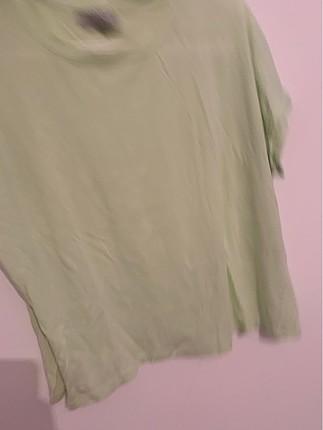 Salas basic tshirt