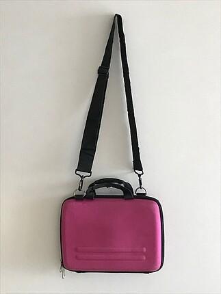 kol askılı laptop çanta