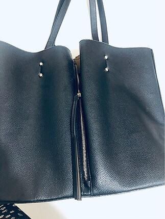 Diğer Siyah çanta