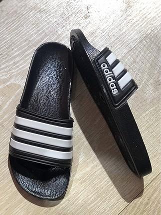Adidas terlik
