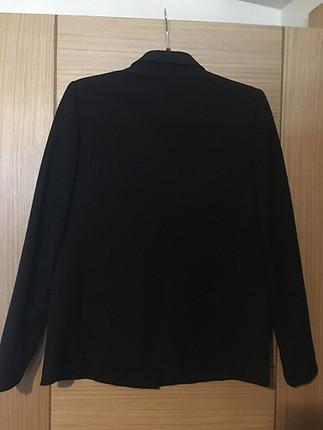 Mango Blazer ceket