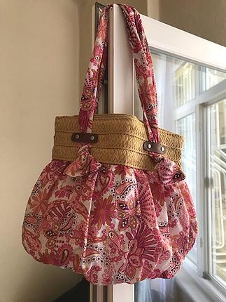 c6ca395e13ed4 Kadın çanta modelleri | Gardrops