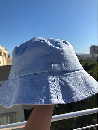 Şapka y london