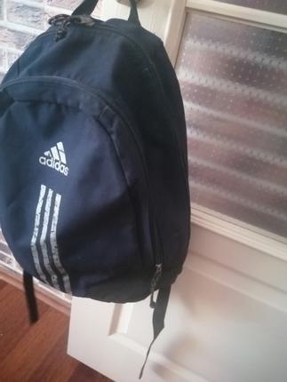 orijinal Adidas