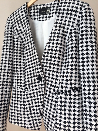#blazer #ceket