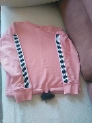 Pembeli sweatshirt