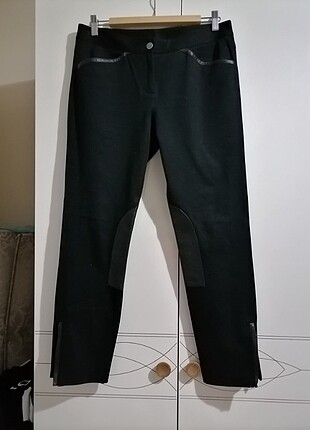 Dkny Suit pantolon
