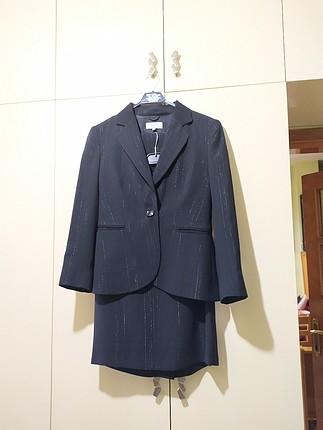 ipekyol takım elbise
