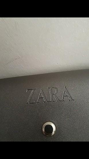 s Beden #zaracanta