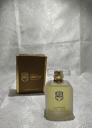 Emissa Parfüm