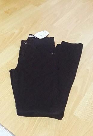 Bordomsu pantolon